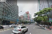 買屋、賣屋、房屋買賣都找21世紀不動產– 基隆路金店(J18001)–台北市信義區基隆路二段