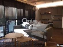 買屋、賣屋、房屋買賣都找21世紀不動產– 信義東騰藍(L18002)–台北市信義區吳興街