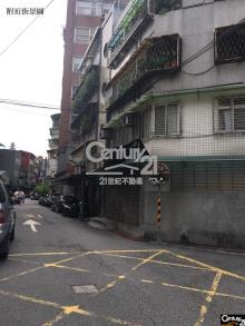 買屋、賣屋、房屋買賣都找21世紀不動產– 通化三角窗一樓G19003–台北市大安區光復南路