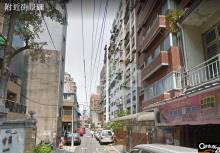 買屋、賣屋、房屋買賣都找21世紀不動產– 士林捷運3房H19009–台北市士林區福榮街