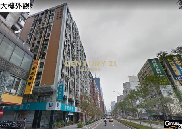 房屋買賣-台北市大安區買屋、賣屋專家-專售信義安和站2房(B20006),來電洽詢:02-27521555