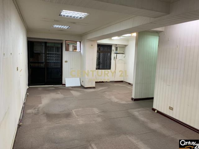 信義安和站2房(B20006)