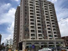 買屋、賣屋、房屋買賣都找21世紀不動產– 平鎮國中電梯3房車–桃園市平鎮區富貴街