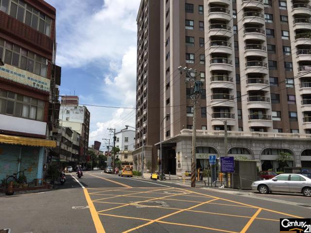平鎮國中電梯3房車
