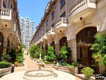 買屋、賣屋、房屋買賣都找21世紀不動產– 雅典城堡豪宅–桃園市平鎮區復旦路