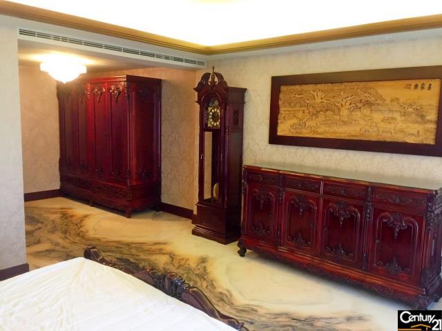 房屋買賣-桃園市平鎮區買屋、賣屋專家-專售雅典城堡豪宅,來電洽詢:(03)459-7999