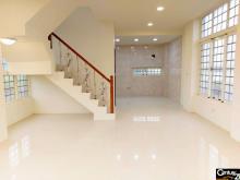 買屋、賣屋、房屋買賣都找21世紀不動產– 觀音66農舍–桃園市觀音區育仁路二段