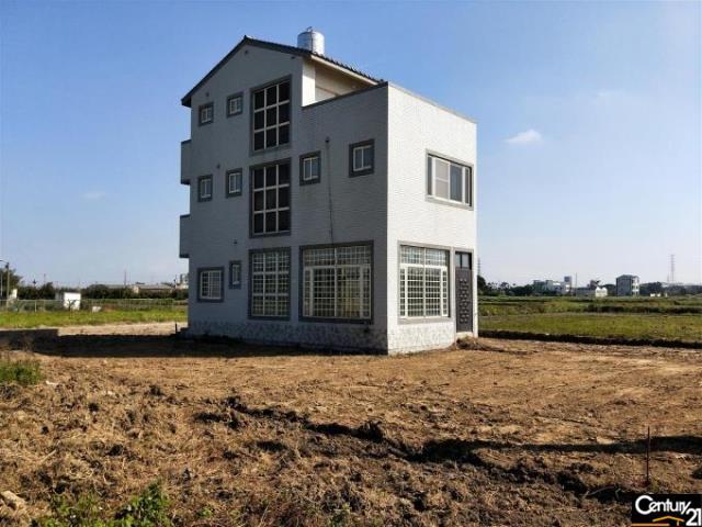 房屋買賣-桃園市觀音區買屋、賣屋專家-專售觀音66農舍,來電洽詢:(03)459-7999