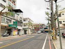 買屋、賣屋、房屋買賣都找21世紀不動產– 平東路透天–桃園市平鎮區平東路