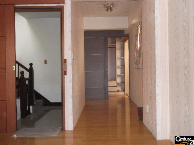 房屋買賣-桃園市桃園區買屋、賣屋專家-專售天下一家別墅,來電洽詢:(03)317-9911