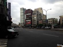 買屋、賣屋、房屋買賣都找21世紀不動產– 信義計劃區捷運宅–台北市信義區松隆路