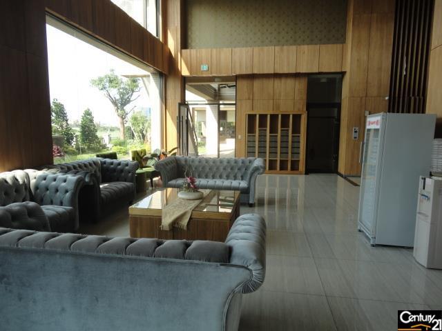 房屋買賣-桃園市桃園區買屋、賣屋專家-專售閱讀萊茵,來電洽詢:(03)317-9911