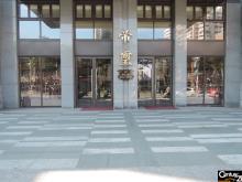 買屋、賣屋、房屋買賣都找21世紀不動產– 中正帝璽高樓層–桃園市桃園區中正路
