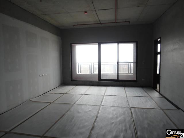 房屋買賣-桃園市桃園區買屋、賣屋專家-專售中悅一品高樓層,來電洽詢:(03)317-9911