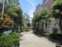 買屋、賣屋、房屋買賣都找21世紀不動產– 河堤香榭–桃園市龜山區忠義路一段