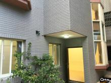 買屋、賣屋、房屋買賣都找21世紀不動產– 同安街重疊別墅–桃園市桃園區同安街
