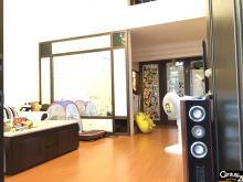 買屋、賣屋、房屋買賣都找21世紀不動產– 翠亨邨別墅–桃園市桃園區中寧街
