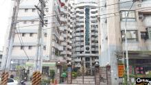 買屋、賣屋、房屋買賣都找21世紀不動產– 台北大版圖3房+車位–桃園市桃園區敬三街