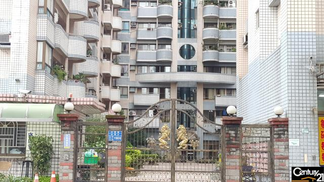 買屋、賣屋、房屋買賣都找21世紀不動產–台北大版圖3房+車位-桃園市桃園區敬三街