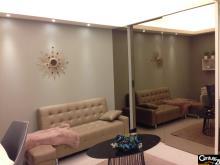 買屋、賣屋、房屋買賣都找21世紀不動產– Room18超大2房–桃園市桃園區民有三街