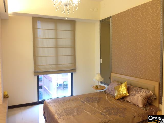 Room18超大2房