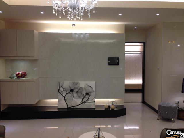 房屋買賣-桃園市桃園區買屋、賣屋專家-專售Room18超大2房,來電洽詢:(03)317-9911