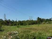 買屋、賣屋、房屋買賣都找21世紀不動產– 大溪乙種工業用地–桃園市大溪區松樹