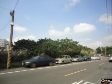 買屋、賣屋、房屋買賣都找21世紀不動產– 鶯歌鳳鳴路建地–新北市鶯歌區鳳鳴街