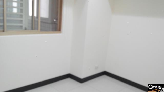 房屋買賣-桃園市桃園區買屋、賣屋專家-專售日昇大道三房,來電洽詢:(03)317-9911