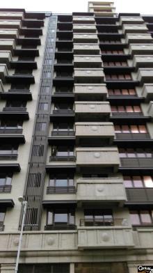 買屋、賣屋、房屋買賣都找21世紀不動產– 瑞御首席–桃園市桃園區中埔一街