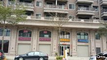 買屋、賣屋、房屋買賣都找21世紀不動產– 長堤晶華–桃園市蘆竹區長興路一段