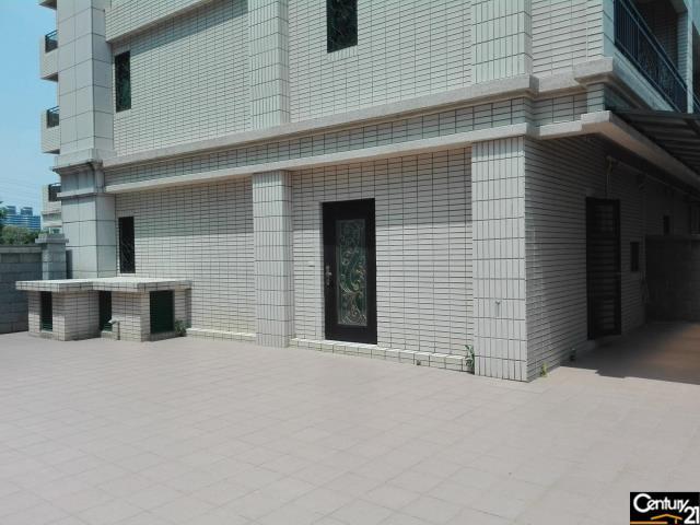 大溪介壽路全新電梯別墅