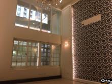 買屋、賣屋、房屋買賣都找21世紀不動產– 勞斯萊斯美裝潢大別墅–桃園市桃園區中正路