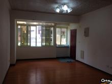 買屋、賣屋、房屋買賣都找21世紀不動產– IKEA3房公寓–桃園市桃園區國際路一段