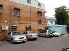 買屋、賣屋、房屋買賣都找21世紀不動產– 淡水54間套房–新北市淡水區水源街二段