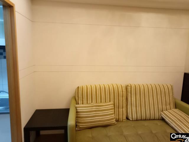房屋買賣-桃園市桃園區買屋、賣屋專家-專售自由市景觀裝潢二房車,來電洽詢:(03)317-9911