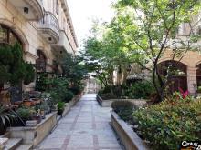 買屋、賣屋、房屋買賣都找21世紀不動產– 雅典城堡–桃園市桃園區同德六街