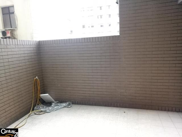 房屋買賣-桃園市桃園區買屋、賣屋專家-專售經國亞緻,來電洽詢:(03)317-9911