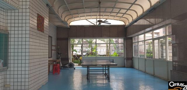 台北檳城全新整理裝潢屋