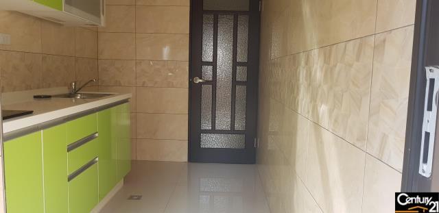 房屋買賣-桃園市桃園區買屋、賣屋專家-專售台北檳城全新整理裝潢屋,來電洽詢:(03)317-9911