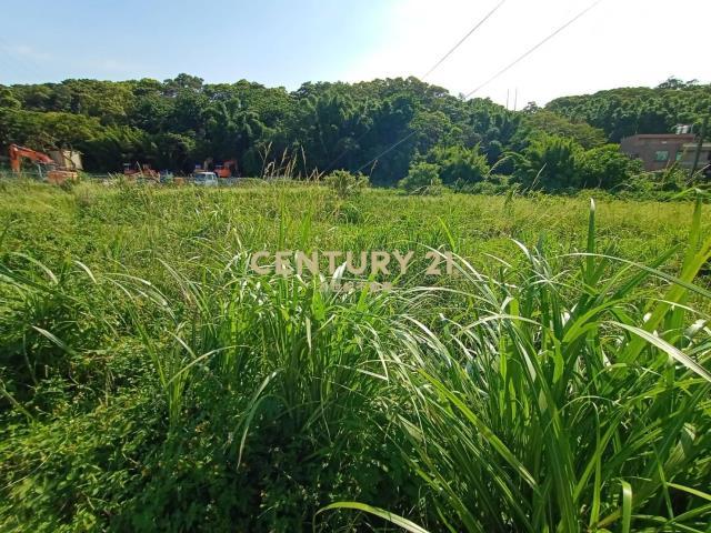 平鎮中興段優質農地