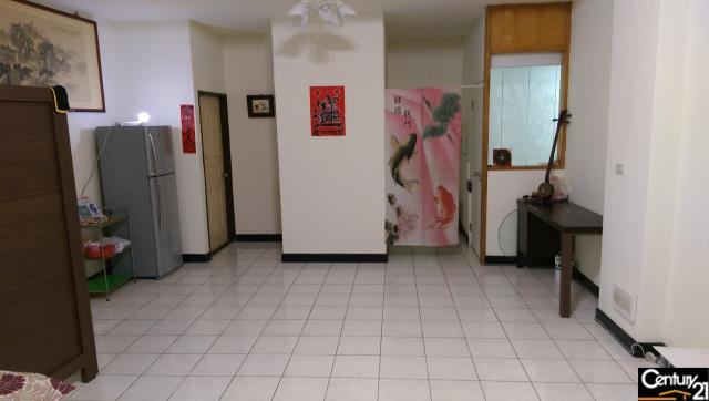 房屋買賣-桃園市桃園區買屋、賣屋專家-專售向善街優質公寓,來電洽詢:(03)317-9911