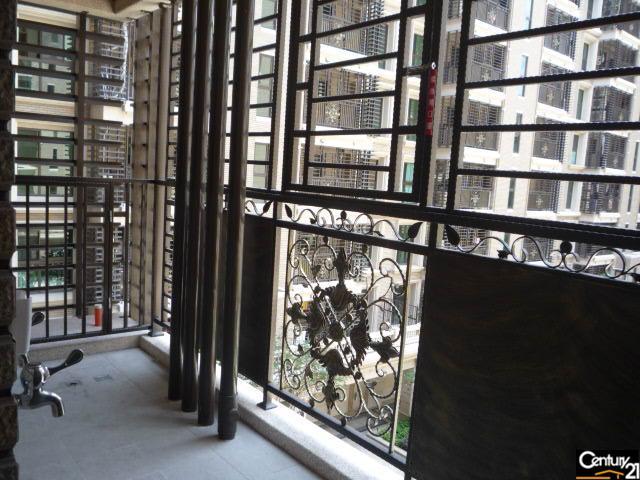 房屋買賣-桃園市蘆竹區買屋、賣屋專家-專售麗景,來電洽詢:(03)311-8533