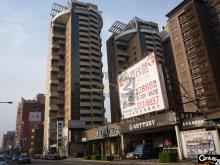 買屋、賣屋、房屋買賣都找21世紀不動產– 昇捷臻品–桃園市桃園區寶慶路