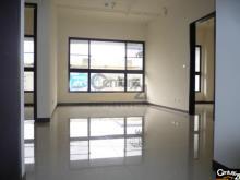 買屋、賣屋、房屋買賣都找21世紀不動產– 飛飛想–桃園市蘆竹區南山路一段
