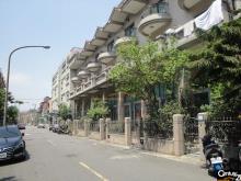 買屋、賣屋、房屋買賣都找21世紀不動產– 璽堡–桃園市蘆竹區興福街