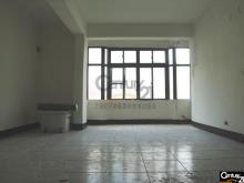 買屋、賣屋、房屋買賣都找21世紀不動產– 寶山街公寓–桃園市桃園區寶山街