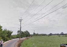 買屋、賣屋、房屋買賣都找21世紀不動產– 梅高路稀有農地–桃園市楊梅區高上段