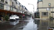買屋、賣屋、房屋買賣都找21世紀不動產– 忠貞美別墅–桃園市平鎮區中正路