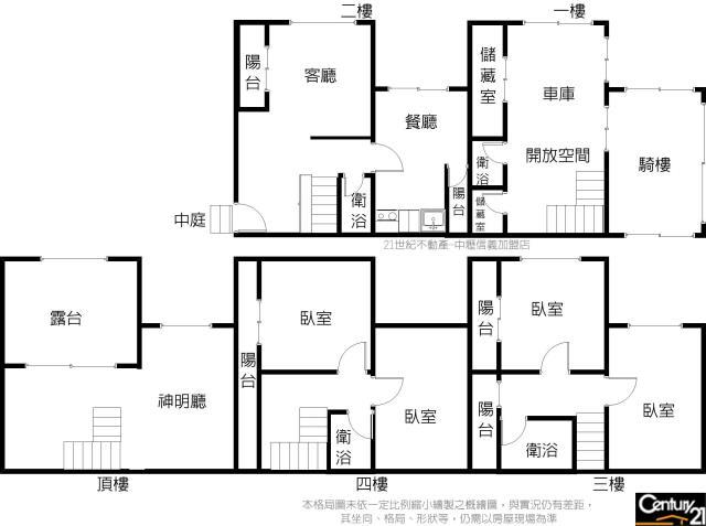 房屋買賣-桃園市楊梅區買屋、賣屋專家-專售米堤花園,來電洽詢:(03)280-6777